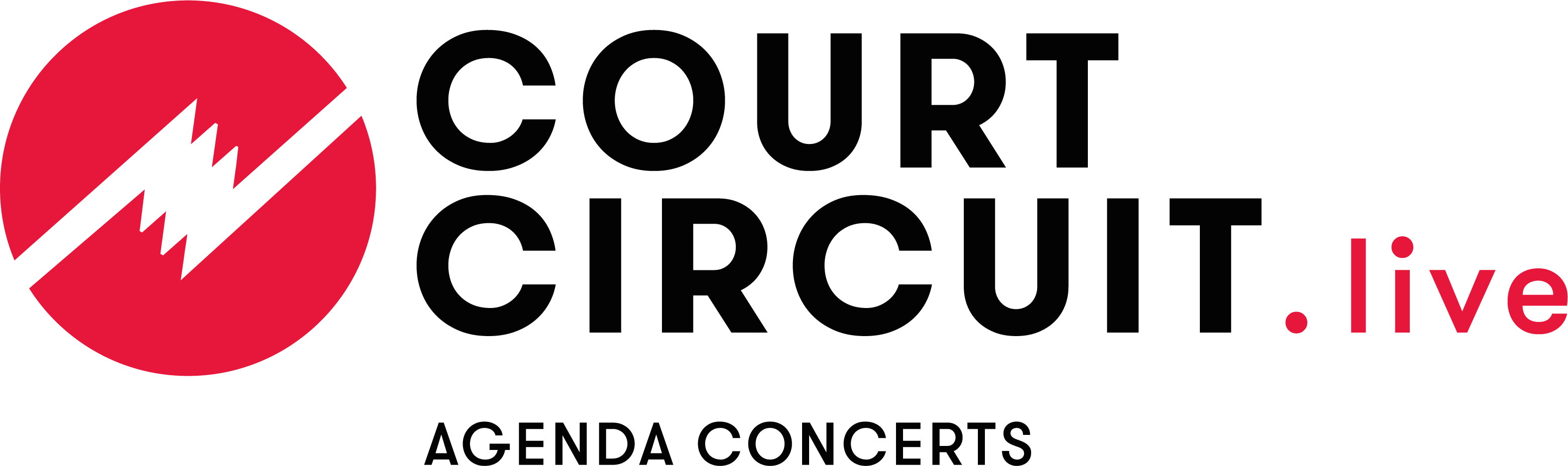Court-Circuit Live